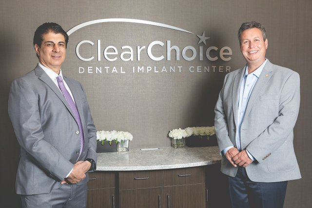 2020_TopDentists_ClearChoiceDental_DBarnhart002.jpg