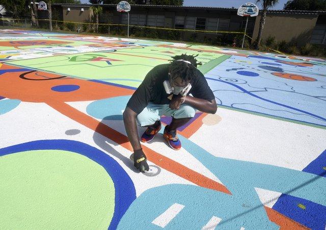 070720_bongang mural 5.jpg