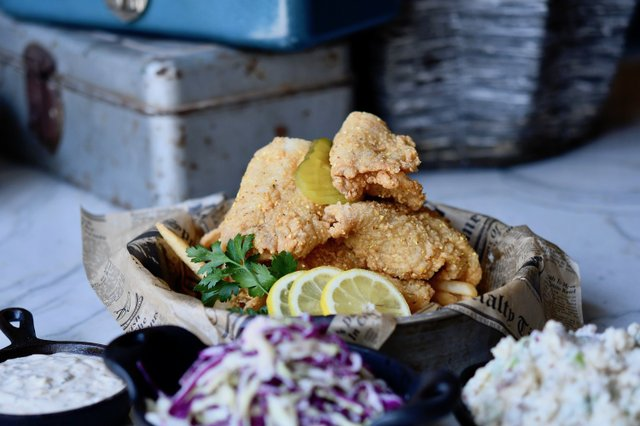Fried Catfish 1.jpeg