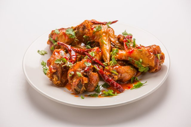Bangkok Wings.jpg
