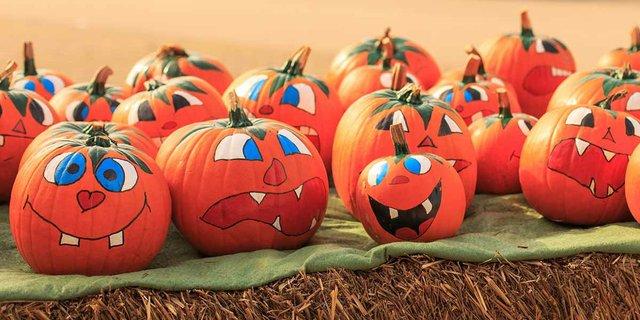 pumpkins.painted.jpg