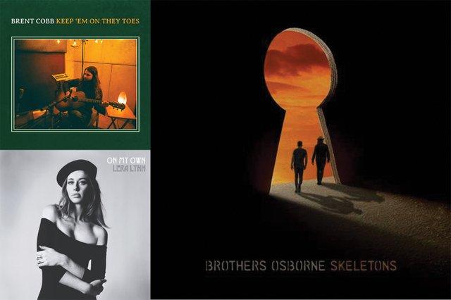 Oct20Albums.jpg