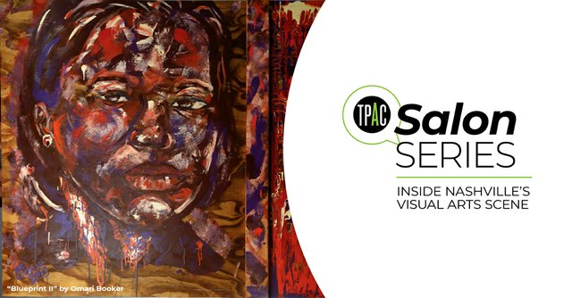1200x628-SalonSeries-ArtScene.jpg