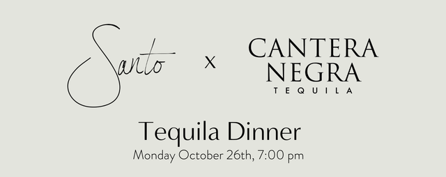 Tequila+Dinner+Final.png