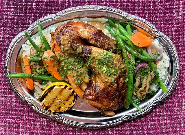 Chicken _HS.jpeg