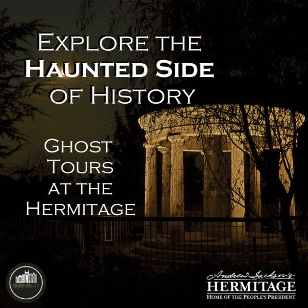 Explore-the-Haunted-Side-of-History-1-600x600.png