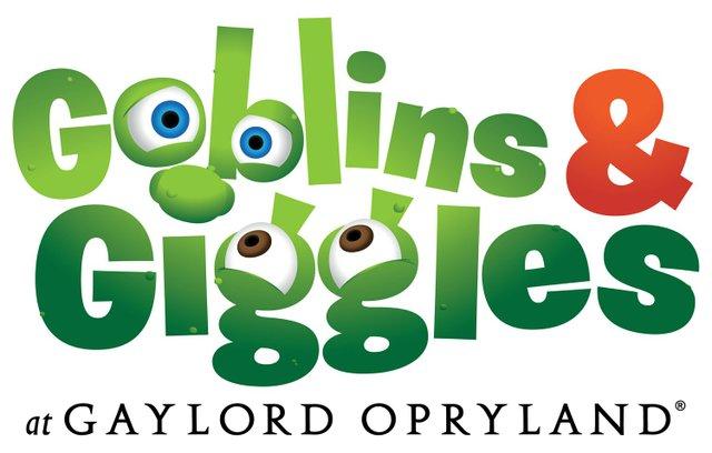 BNAGO_Goblins and Giggles Logo.jpg