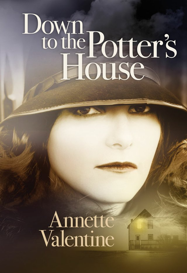 DowntothePottersHouse_Front_Cover.jpg