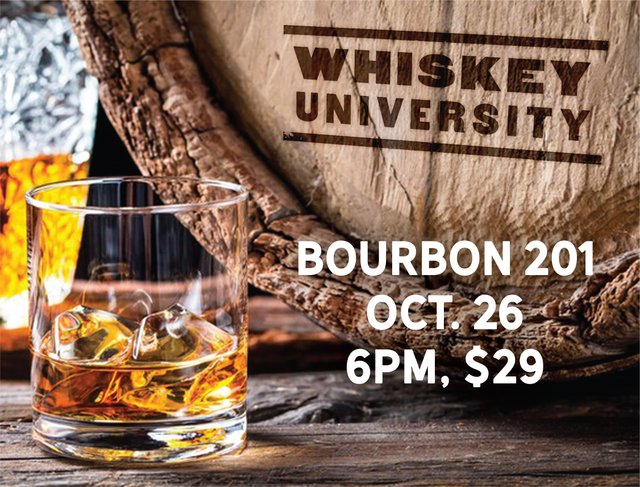 Whiskey-University-Deacon's-artwork.jpg