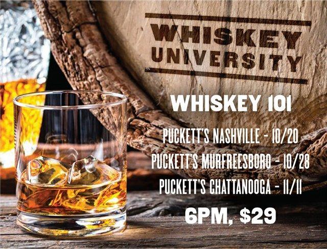 Fall-2020--PGR-Whiskey-University-Artwork (1).jpg