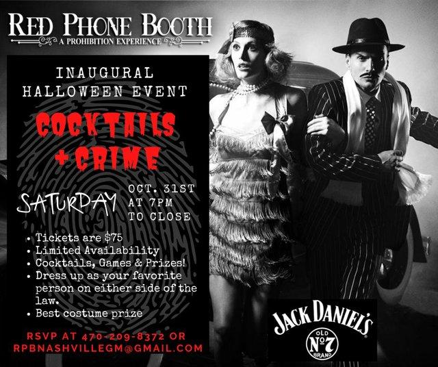 Cocktails & Crime Invite-1.png.jpeg