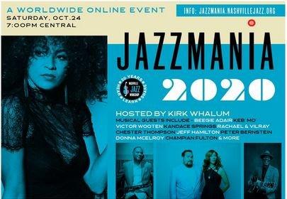 Jazzmania 2020.JPG