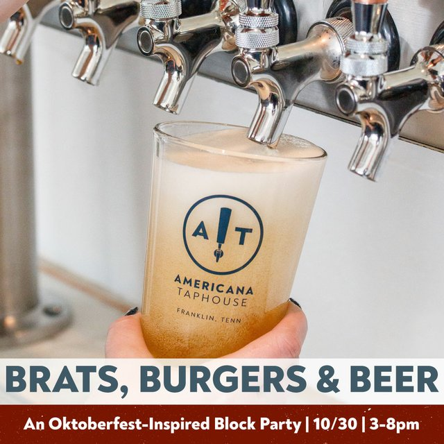 ATH-Brats,-Burgers-&-Beer-Block-Party-Social-Media-Images_1080x1080_Beer.jpg