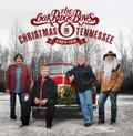 Oak-Ridge-Boys-Christmas-In-Tennessee_600px.jpg