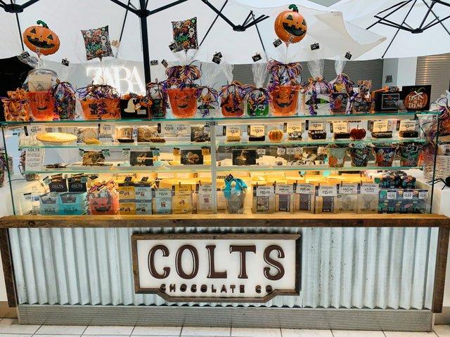 colts_chocolates_mallatgreenhills-6134.jpg