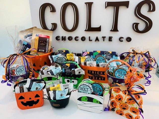 colts_chocolates_halloween_gifts-5889.jpg