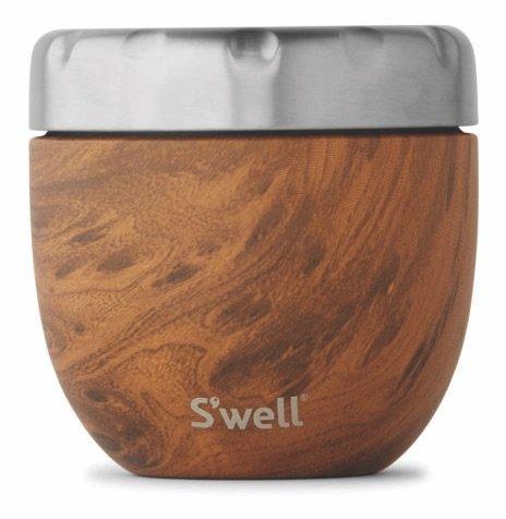 S_well Eats Teak Large.jpg