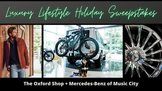 The-Oxford-Shop-Mercedes-Benz-of-Music-City.png