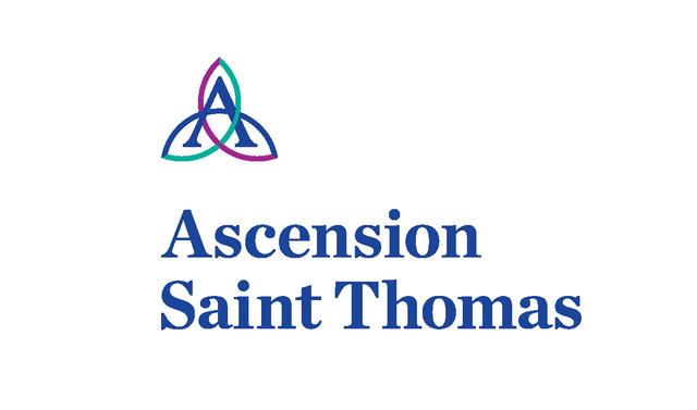 Ascension.png