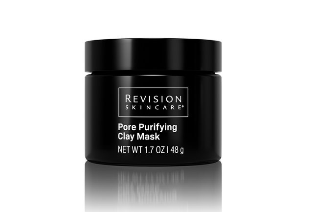 Pore Purifying Clay Mask.jpg