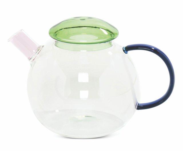 bubble teapot.jpg