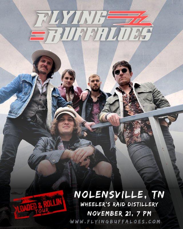 FB Tour Poster-11.png