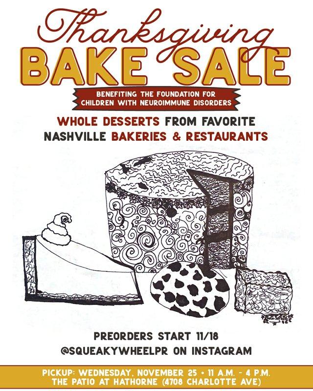 BakeSale.jpg