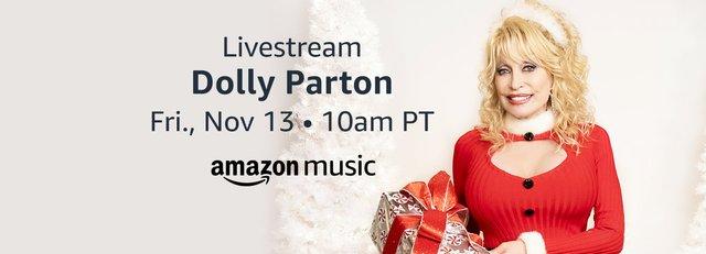 DollyParton_AmazonMusic.jpg