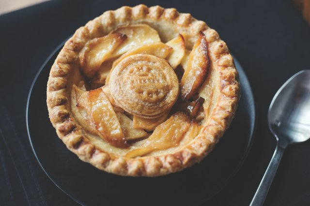 Caramel Apple Pie (1).jpg