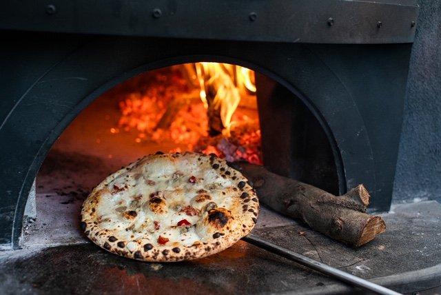 Pie in oven.jpg