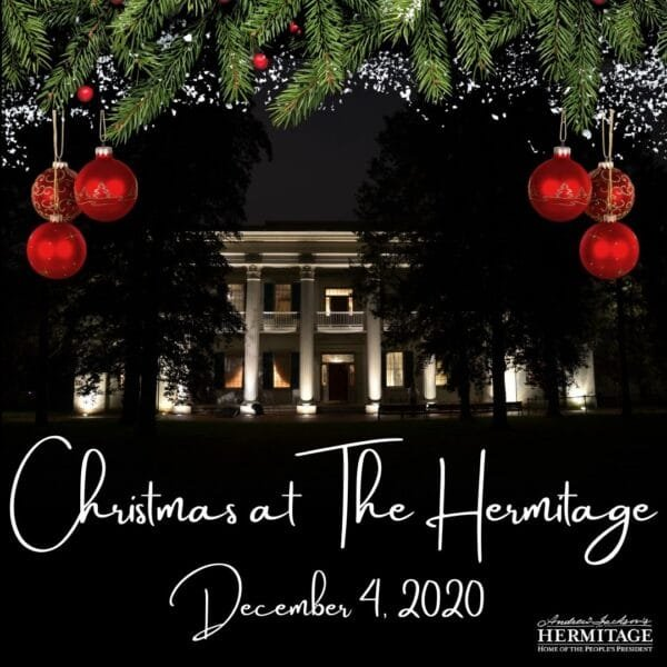 Christmas at The Hermitage Graphic.jpg