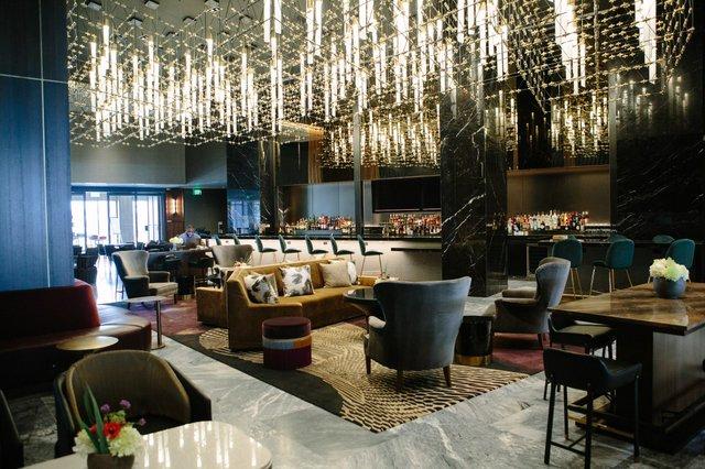 Aurum Lobby Bar.jpg