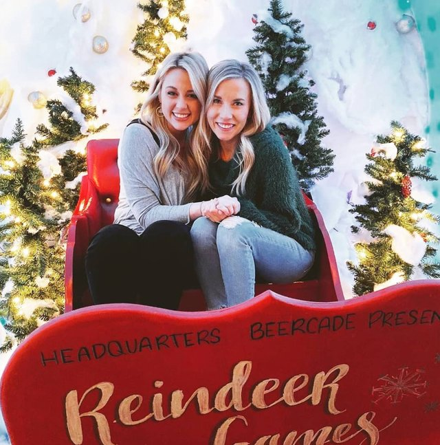 HQ Beercade Reindeer Games2.png