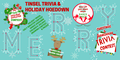 santa's stocking stuffer (1).png
