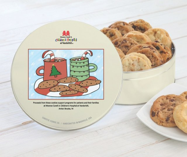 Cookies-Coco cookie tin[2].jpg