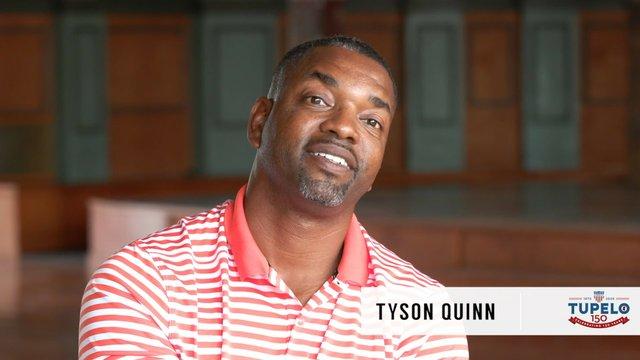 Tyson Quinn.jpg