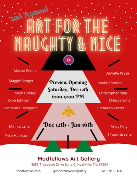 2nd Annual _Art for the Naughty & Nice_.png