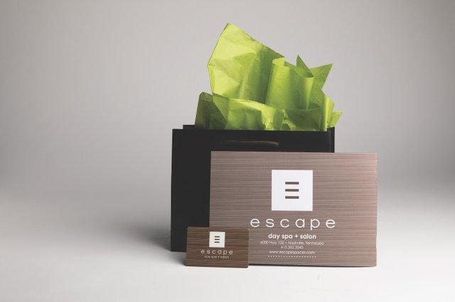 Escape Spa_CR Darion Barnhart.jpg