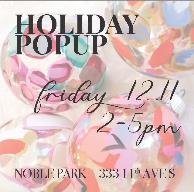 holiday pop up.jpg