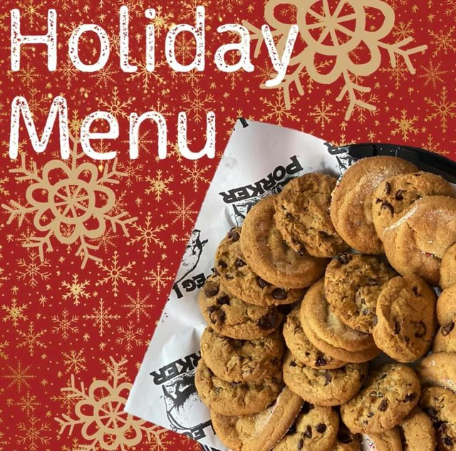 PLP Holiday Menu.jpg
