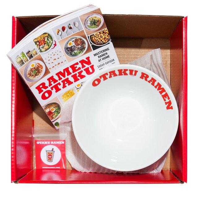 otaku_bowl_bundle_kit_1080x1080 copy.jpg
