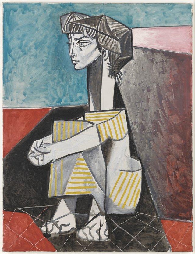 050_Picasso_Jacqueline aux mains croisées_MP1990-26.jpg
