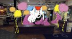 Horton Hears a Who Rendering.jpg
