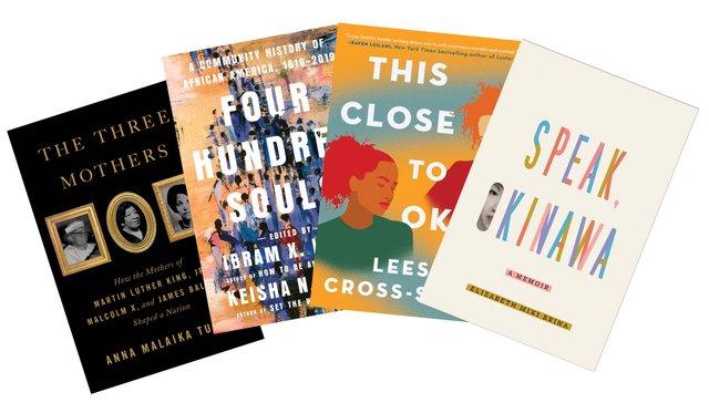 BooksFeb21.jpg