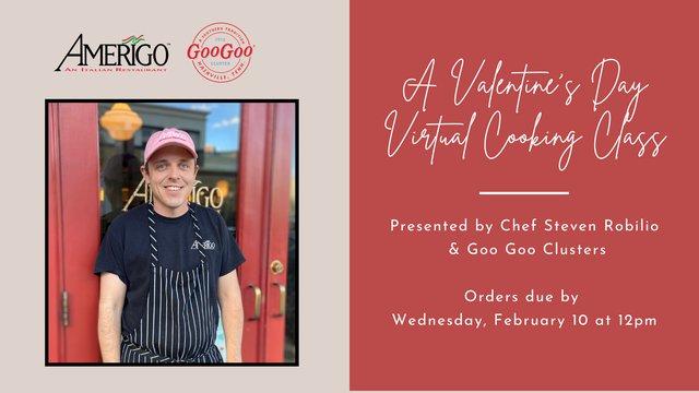 Amerigo-Valentines-Day-VCC-Twitter-1.png