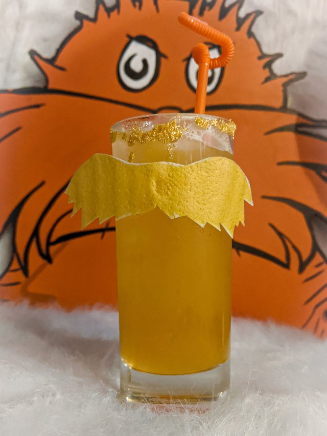 Lorax Cocktail .jpg