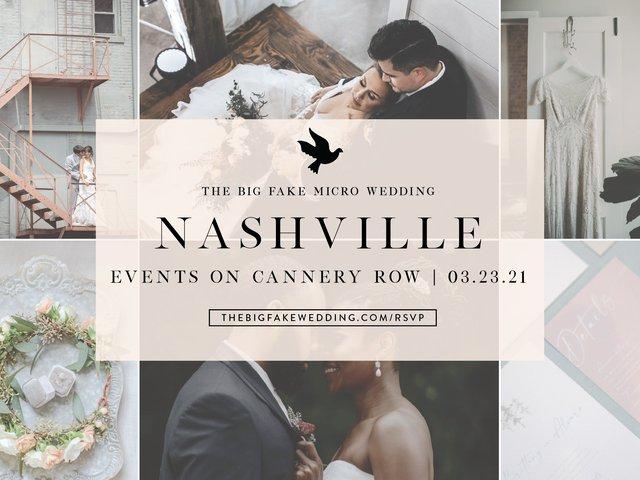 Nashville 2021_FB.png