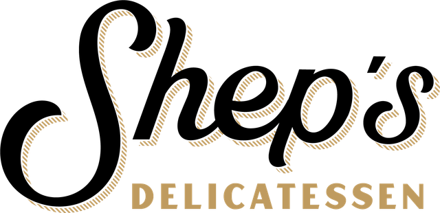 Sheps-PRIMARY-LOGO-SHADING-DELI-GOLD.png
