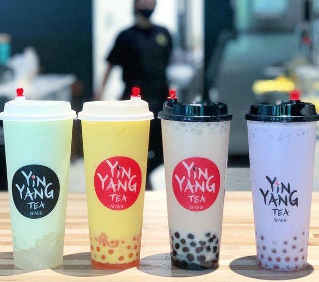 Yin Yang Tea.png