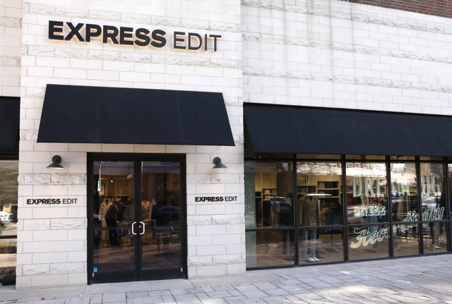 The Express Edit_The Gulch Nashville(2).jpg
